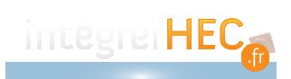 Prépa HEC | Méthodes Pour Réussir la Prépa HEC (ECS, ECE et ECT)