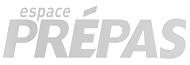 Espaces Prépas